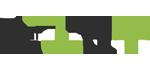 Crea un sito web fatti conoscere social media marketing